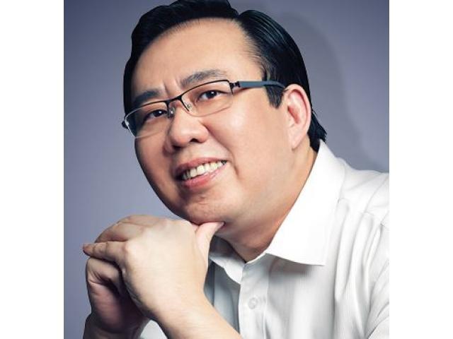 Luke Tan Ear Nose Throat & Thyroid Surgery