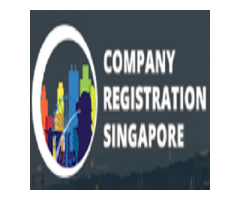 Company Registration Singapore