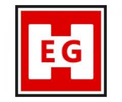 Eng Guan Pte Ltd