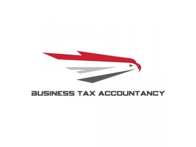 business tax accountancy pte ltd
