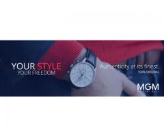 Authentic Branded Products Online Store