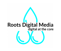 Roots Digital Media Pte Ltd