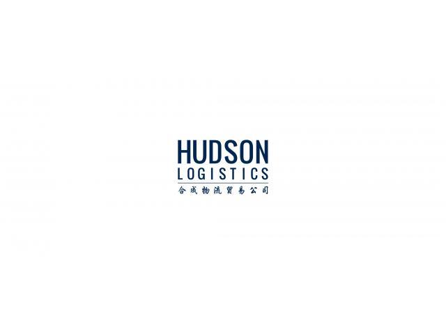 Hudson Logistics