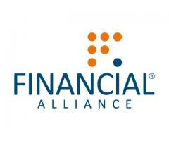 Financial Alliance: Financial Services Consulting (Singapore)