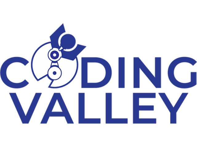 Coding Valley