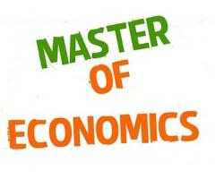 Tuition A Level Economics