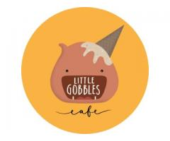 Little Gobbles Cafe