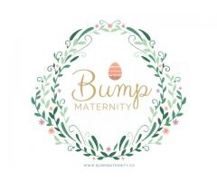 Bump Maternity Co