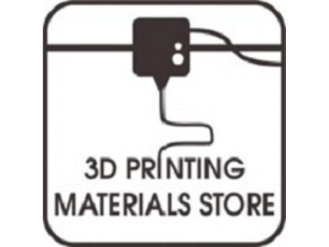 3D Printing Materials Store