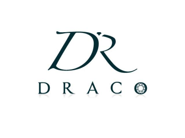 Draco Diamonds