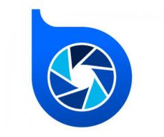 Blink Technologies Pte Ltd