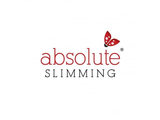Absolute Slimming
