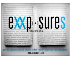 Exxposures-Singapore Photography Services