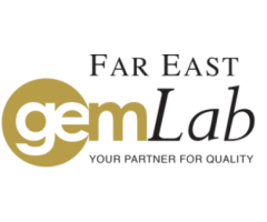 Far East Gemological Laboratory