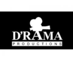 D'rama Productions Private Limited