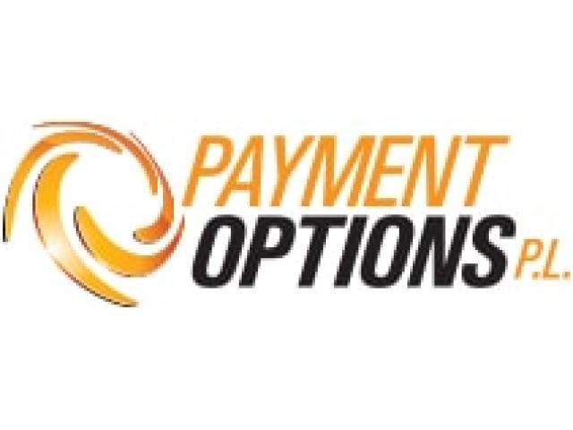 Payment Options Pte Ltd