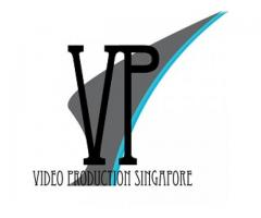 Video Production Singapore