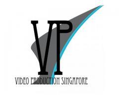 Video Production Singapore