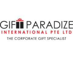 Gift Paradize International - Corporate Gift Wholesale