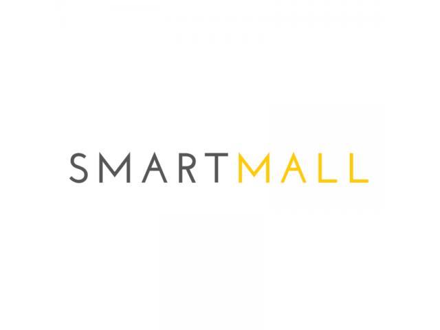 SmartMall - Employee Benefits