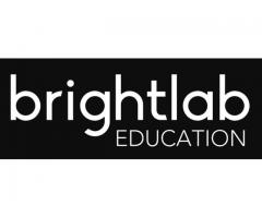 Bright Lab Education Centre - Chemistry Tuition Centre