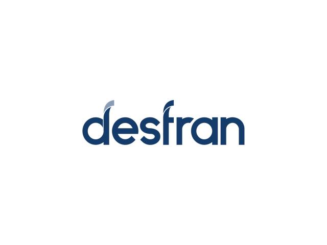 Desfran Consulting Pte Ltd (Indonesia)