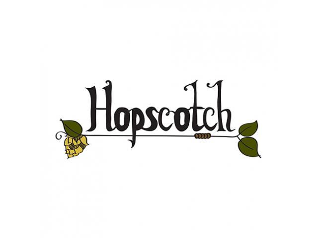 Hopscotch (Capitol)
